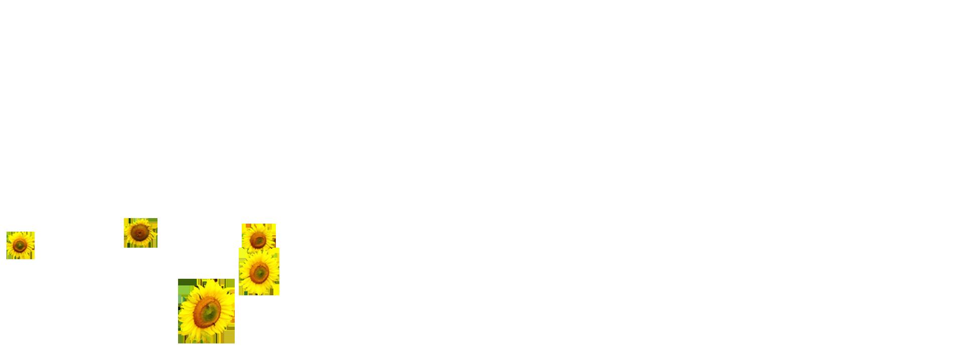 Karrotz